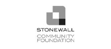 stonewall foundation logo