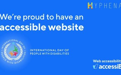 On the Importance of an Accessible Website
