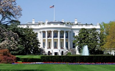 White House Makes Website More Accessible and Inclusive