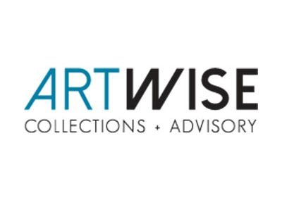 artwise logo design by hyphenate llc