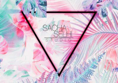 Sacha Selhi Studio